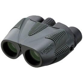 フジノン FUJINON 10倍双眼鏡「KFシリーズ」 KF10×25M-R[FJKF10X25MR]