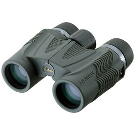 フジノン FUJINON 8倍双眼鏡「KFシリーズ」 KF8×32H-R[FJKF8X32HR]