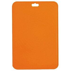 パール金属 PEARL METAL Colors 食器洗い乾燥機対応まな板(大) No.14 C-1314 オレンジ[C1314]