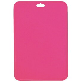 パール金属 PEARL METAL Colors 食器洗い乾燥機対応まな板(大) No.12 C-1312 ピンク[C1312]