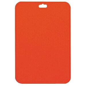 パール金属 PEARL METAL Colors 食器洗い乾燥機対応まな板(大) No.15 C-1315 オレンジ[C1315]