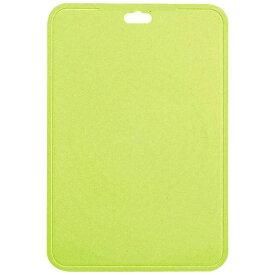 パール金属 PEARL METAL Colors 食器洗い乾燥機対応まな板(大) No.4 C-1304 グリーン[C1304]