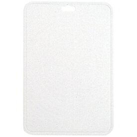 パール金属 PEARL METAL Colors 食器洗い乾燥機対応まな板(大) No.20 C-1320 ホワイト[C1320]