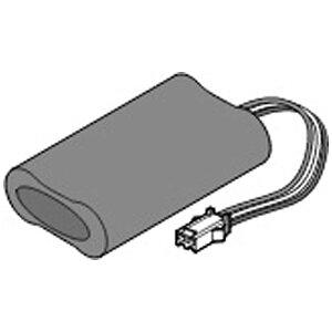 CCP シーシーピー 【掃除機用】 コードレス回転モップクリーナー用バッテリー EX-3742-00