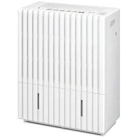 パナソニック Panasonic FE-KXP23-W 加湿器 ホワイト [気化式 /約12L(6L×2個)][FEKXP23] panasonic【加湿器】