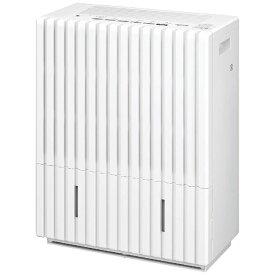 パナソニック Panasonic FE-KXP20-W 加湿器 ホワイト [気化式 /約12L(6L×2個)][FEKXP20] panasonic【加湿器】
