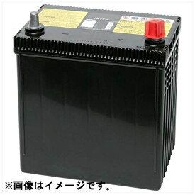 GS YUASA ジーエス・ユアサ 国産車バッテリー HJ ・Hシリーズ HJ-55D23L-C[HJ55D23LC] 【メーカー直送・代金引換不可・時間指定・返品不可】