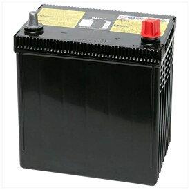 GSYUASA 国産車バッテリー HJ ・Hシリーズ HJ-LD26L 【メーカー直送・代金引換不可・時間指定・返品不可】
