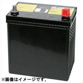 GS YUASA ジーエス・ユアサ 国産車バッテリー HJ ・Hシリーズ HJ-55B24R(S) 【メーカー直送・代金引換不可・時間指定・返品不可】