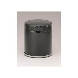 KIJIMA オイルフィルタ- マグネットイン ブラック HD-08705