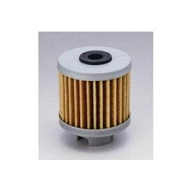 KIJIMA オイルフィルター エレメント 高さ36mm/直径37.7mm 105-535