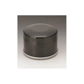 KIJIMA オイルフィルター カートリッジ 高さ53mm/直径71mm 105-534