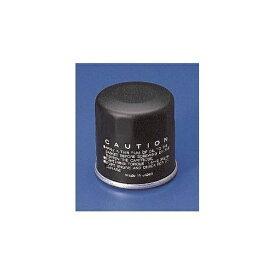 KIJIMA オイルフィルター カートリッジ 高さ70mm/直径66mm 105-509