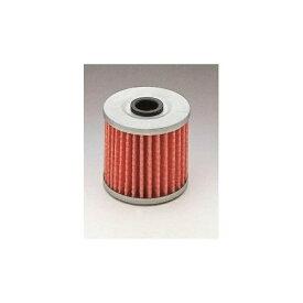 KIJIMA オイルフィルター エレメント 高さ54mm/直径55mm 105-527