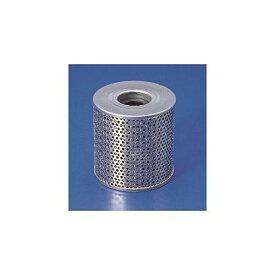 KIJIMA オイルフィルター エレメント 高さ82mm/直径80mm 105-525