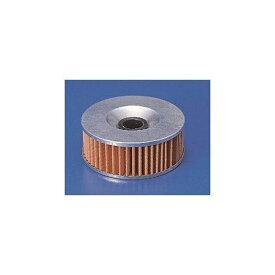 KIJIMA オイルフィルター エレメント 高さ39mm/直径101mm 105-515