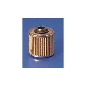 KIJIMA オイルフィルター エレメント 高さ49mm/直径55mm 105-512
