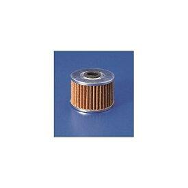 KIJIMA オイルフィルター エレメント 高さ35mm/直径50mm 105-507