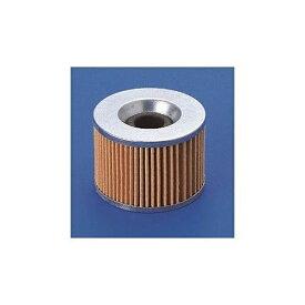 KIJIMA オイルフィルター エレメント 高さ56mm/直径77mm 105-506