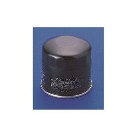KIJIMA オイルフィルター カートリッジ 高さ82mm/直径83mm 105-505
