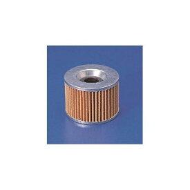 KIJIMA オイルフィルター エレメント 高さ57mm/直径77mm 105-504
