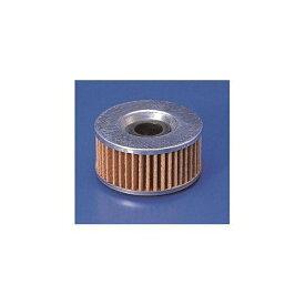 KIJIMA オイルフィルター エレメント 高さ37mm/直径76mm 105-502