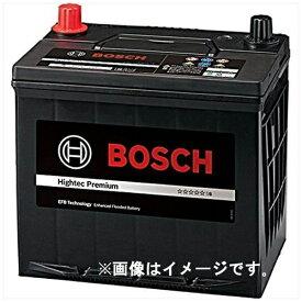 BOSCH ボッシュ 標準車/アイドリングストップ車用バッテリー HTP-S-95-130D-26L 【メーカー直送・代金引換不可・時間指定・返品不可】