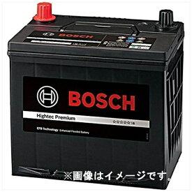 BOSCH ボッシュ 標準車/アイドリングストップ車用バッテリー HTP-Q85R-115D-23R 【メーカー直送・代金引換不可・時間指定・返品不可】