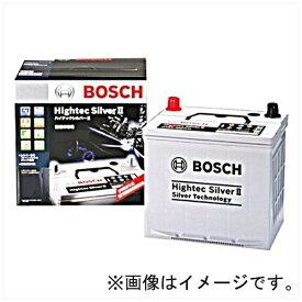 BOSCH ボッシュ 充電制御車対応 国産車用バッテリー HTSS-55B19R 【メーカー直送・代金引換不可・時間指定・返品不可】