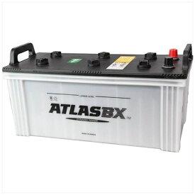ATLASBX 大型車・トラック・建機用バッテリー AT 155G51 【メーカー直送・代金引換不可・時間指定・返品不可】