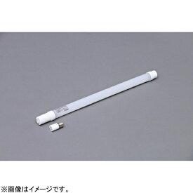 アイリスオーヤマ IRIS OHYAMA 【ビックカメラグループオリジナル】LDG15NIBK1 直管形LEDランプ ECOHiLUX(エコハイルクス) [昼白色][LDG15NIBK1]【point_rb】
