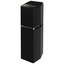 パナソニック Panasonic ブルートゥース スピーカー SC-UA7-K ブラック [Bluetooth対応][SCUA7] panasonic