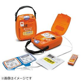 日本光電 NIHON KOHDEN AEDトレーニングユニット TRN-3100[TRN3100]