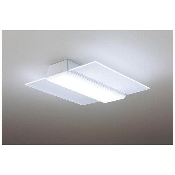 【送料無料】 パナソニック Panasonic リモコン付LEDシーリングライト 「AIR PANEL LED」(〜12畳) HH-CC1285A 調光・調色(昼光色〜電球色)[HHCC1285A]