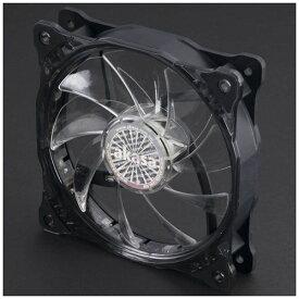 アイネックス ainex Vegas X7 RGB LEDファン 120mm AK-FN093[AKFN093]