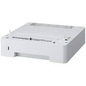 エプソン EPSON 【純正】A4ページプリンター用増設カセット(300枚) LPA4Z1CU6