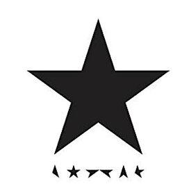 ソニーミュージックマーケティング デヴィッド・ボウイ/★ 【CD】