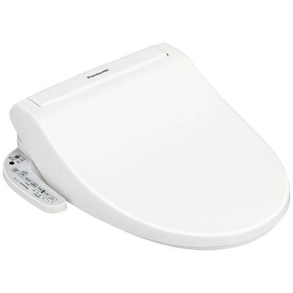 パナソニック Panasonic DL-RL40 温水便座 ビューティ・トワレ ホワイト [瞬間式][DLRL40]