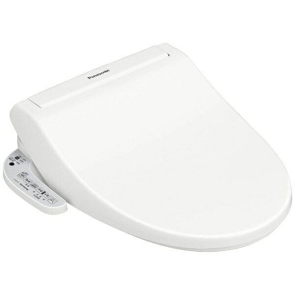 パナソニック Panasonic DL-RL20 温水便座 ビューティ・トワレ ホワイト [瞬間式][DLRL20]