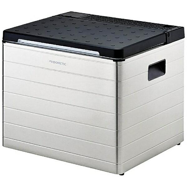 【送料無料】 ドメティック DOMETIC ポータブル3way冷蔵庫 ACX35G