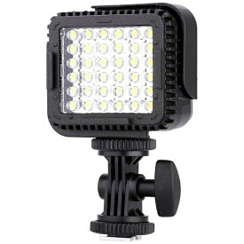 LPL エル・ピー・エル商事 LEDライト VL-640X L26662[L26662]