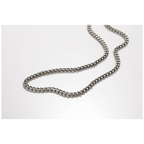 ファイテン チタンチェーンネックレス(60cm)0505TC06