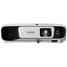 エプソン EPSON データプロジェクター EB-U42[EBU42]