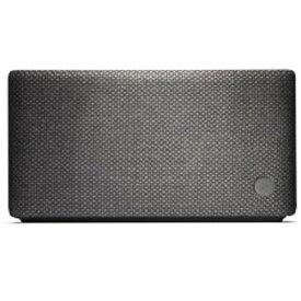 CAMBRIDGEAUDIO ケンブリッジ オーディオ ブルートゥース スピーカー C10929K-DG ダークグレー [Bluetooth対応]