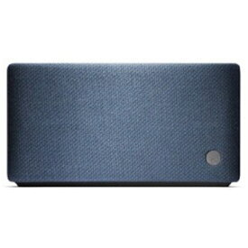 CAMBRIDGEAUDIO ケンブリッジ オーディオ ブルートゥース スピーカー YOYO ブルー C10963K-BL [Bluetooth対応]