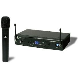 キクタニ KIKUTANI MUSIC ハンドヘルド型ワイヤレスシステム KWS-899H/H