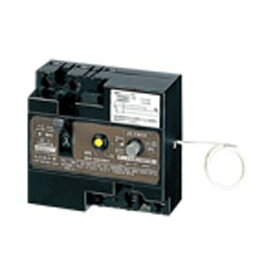 パナソニック Panasonic 漏電ブレーカJ型(JIS互換性形)単3中性線欠相保護付 中性極2本ネジ品 3P2E(単相3線専用)O.C付 30A 30mA  BJJ330325K[BJJ330325K] panasonic