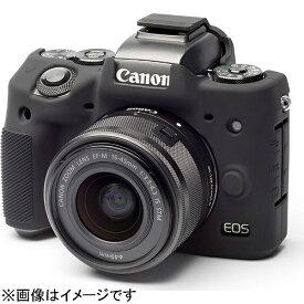 ジャパンホビーツール Japan Hobby Tool イージーカバー EOS M5 用(ブラック)M5BK