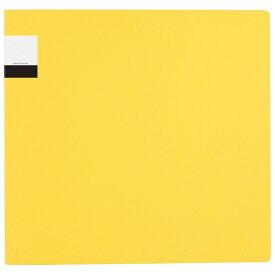 富士フイルム FUJIFILM OURHOME かぞくのきろく (黄色)
