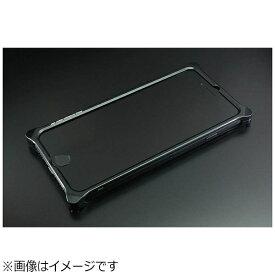 GILD design ギルドデザイン iPhone 7用 Solid Bumper -EVANGELION Limited- 渚カヲル 42078 GIEV-272BNPI